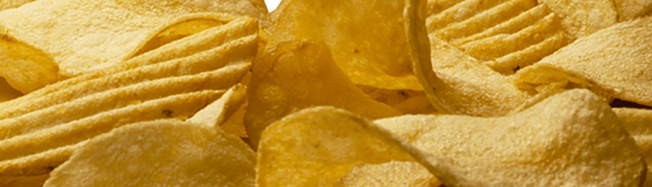 Chip-Stock Suppliers